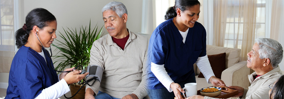 home health aide care agency brooklyn & floral park, ny | nursing, Human Body