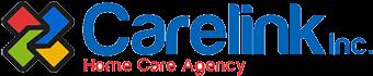 Carelink Home Care Inc.